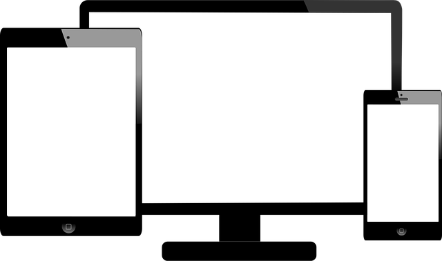 mobilbarát weboldal készítés azonnal