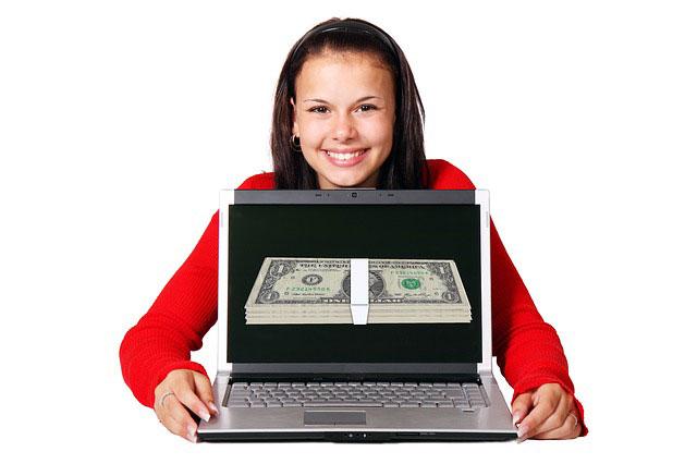 Mennyibe kerül ma egy weboldal