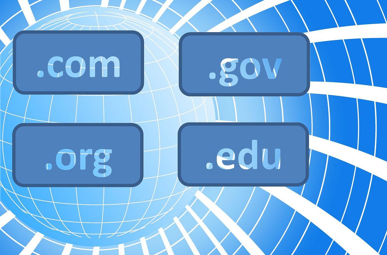 Hogyan válasszunk jó domain nevet, 5 tipp