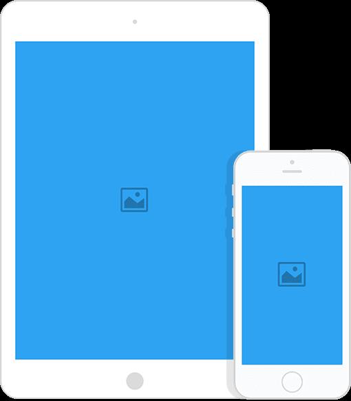 weboldal keszites mobilbarat reszponziv