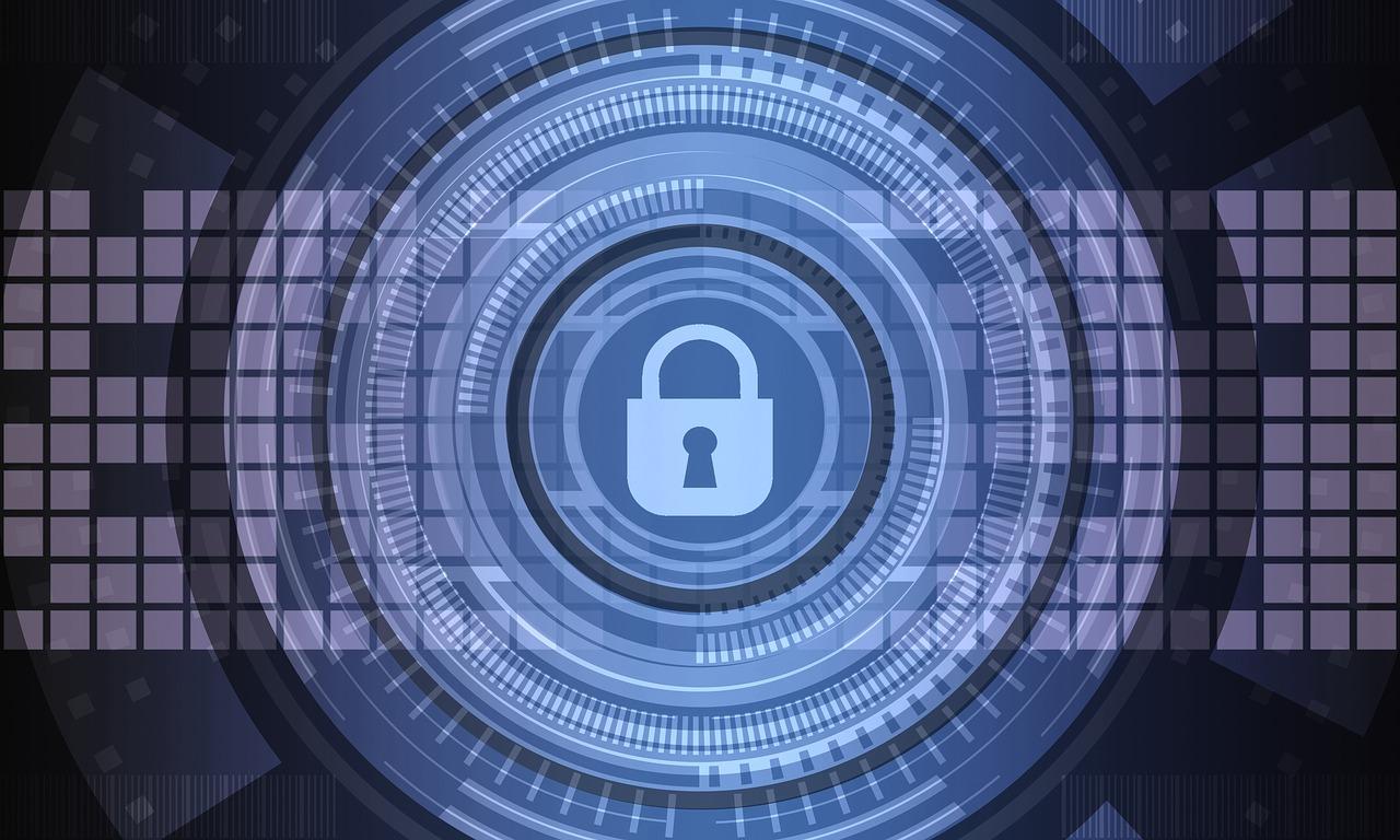 miert torik fel a weboldalakat a hackerek 3