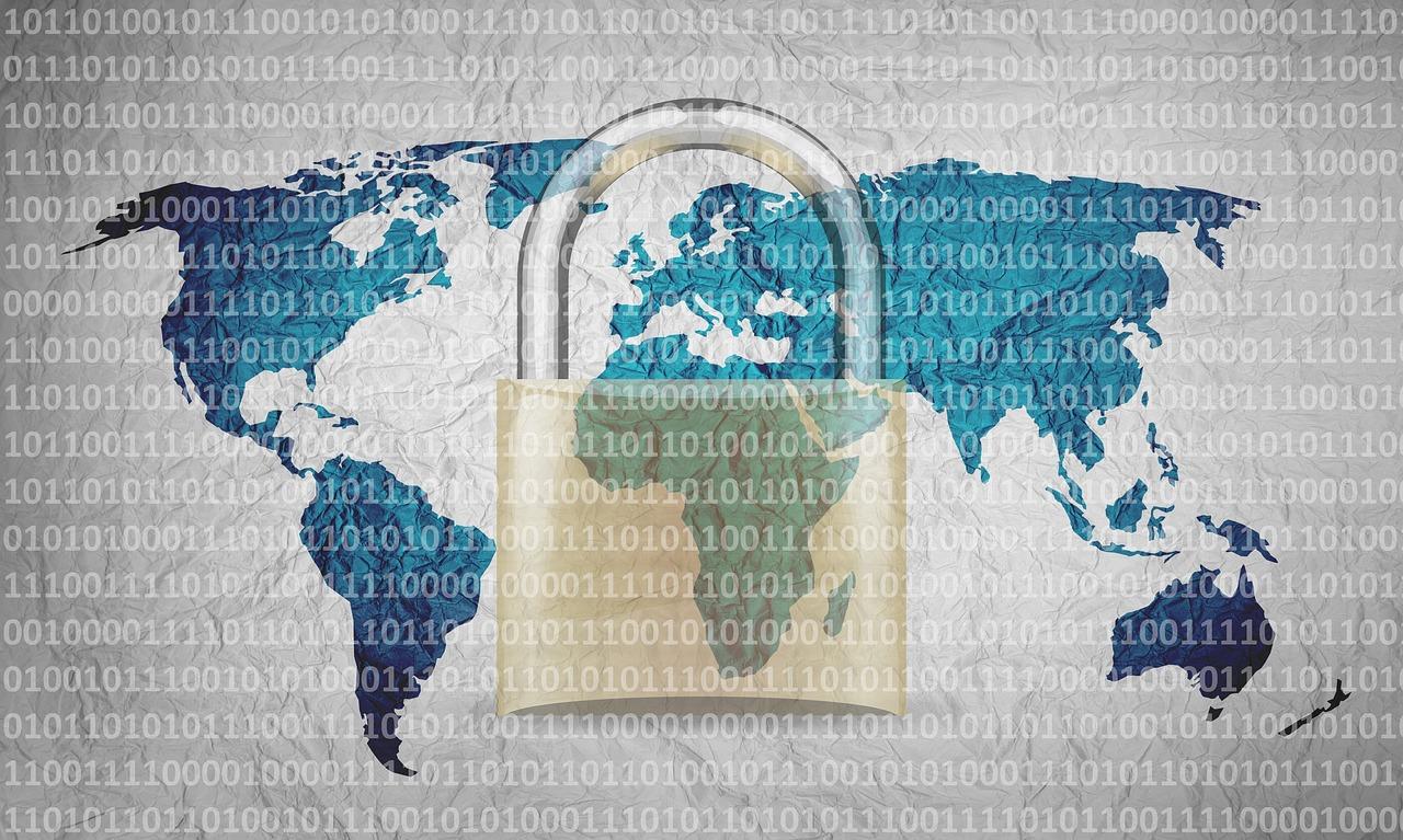 miert torik fel a weboldalakat a hackerek 4