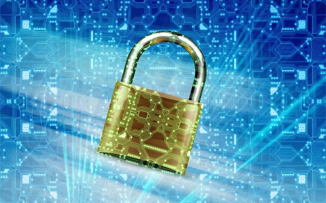 Miért törik fel a weboldalakat a hackerek?