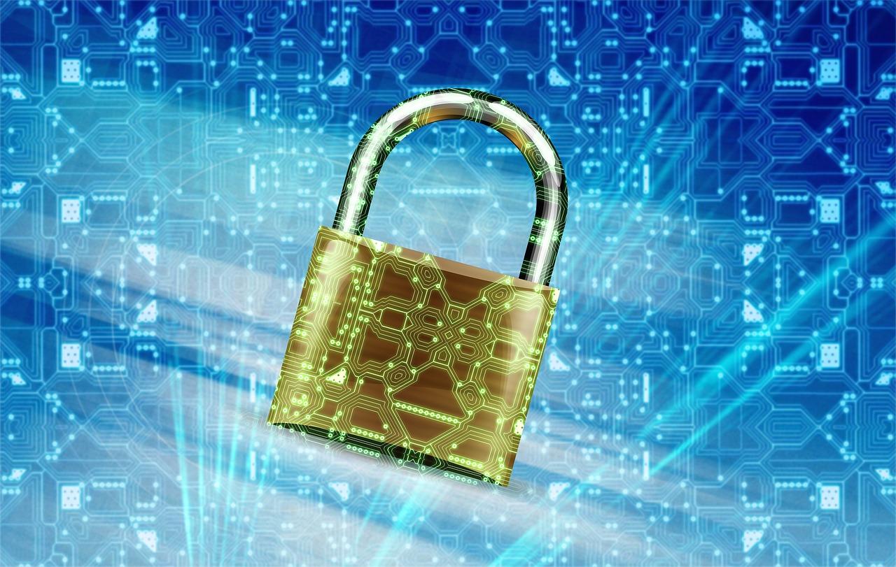 miert torik fel a weboldalakat a hackerek fokep